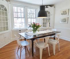 cucina e sala da pranzo gallery of come arredare una sala da pranzo idee e soluzioni di