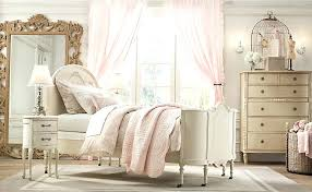 vintage bedroom curtains girls vintage bedroom furniture girls classic bedroom furniture for