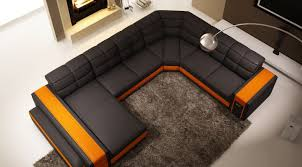 Natuzzi Sofa Prices India Sofa Awesome U Shape Sofa Explore U Shaped Sectional Sofa