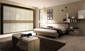 Stylish Bedroom Designs Bedroom Ideas 18 Modern And Mesmerizing Stylish Bedroom Design