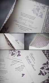 Wedding Invitations How To 244 Best Floral Organic And Garden Wedding Invitations Images On