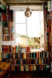 1642 best home libraries images on pinterest books the library