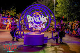 Halloween Party Usa Mickey U0027s Not So Scary Halloween Party The Need To Know Wdwtools