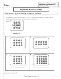 multiplication worksheets 4th grade math word problems