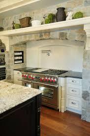 130 best kitchen images on pinterest marbles calacatta marble