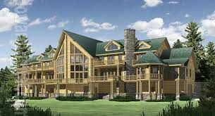 large log home floor plans awesome large log homes pictures uber home decor 11339