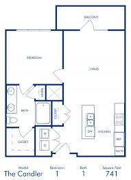 1 Bedroom Apartments In Atlanta by Studio 1 U0026 2 Bedroom Apartments In Atlanta Ga Camden Buckhead