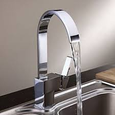 Tall Kitchen Faucet by Culina Mini Pull Down Kitchen Faucet Kitchen Faucets Faucet And