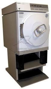 humidit chambre solution tpc 422m espec hast balanced pressure atec