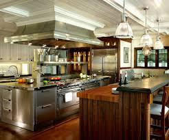 home depot cabinet design tool kitchen islands online kitchen design island tool home depot and