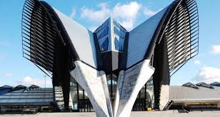 Architecturals The Beauty Of Architectural Structures Elegance Beyond