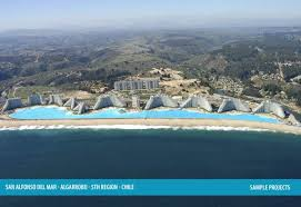 gigantic swimming pools called u0027crystal lagoons u0027 coming to tampa