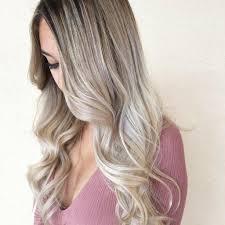 brondie hair best of the gram brondie and the braid sunnys hair