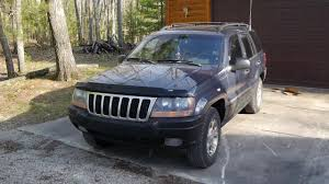 update jeep grand cherokee trim with bed liner youtube