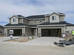Utah House Plans Gemini Meadows U2013 Cedar City Utah Home Builder General Contractor