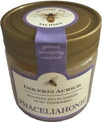 K He Kaufen Wo Sie Unseren Honig Kaufen Können