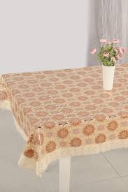table linen wholesale suppliers 13 best table covers images on pinterest goa india india and indian