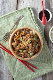 thanksgiving soy curls with vegan orange chicken with soy curls vegan recipe the edgy veg