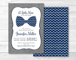 bow tie baby shower invitations bow tie baby shower invitation bow tie baby shower invite