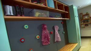 Diy File Cabinet Desk by Diy File Cabinet Bench Best Cabinet Decoration