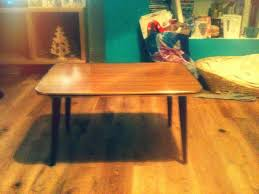 How To Make A Coffee Table by Tigerlilly Quinn How To Make A Cheap Coffee Table Into A Pretty