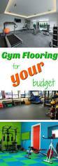 best 25 home gym flooring ideas on pinterest basement gym home
