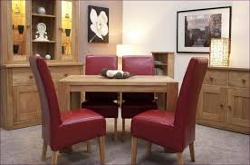 Discount Kitchen Table And Chairs by Dining Room Black Kitchen Table And Chairs Discount Dining Room
