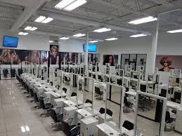 Special Effects Makeup Schools In Pa Beauty In Philadelphia Pa The Beauty Institute