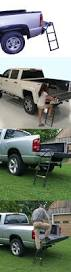 mitsubishi mini truck bed size best 25 tailgate step ideas on pinterest chevy silverado