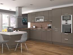 buy kitchen furniture best buy kitchens free amazing wallpaper collection best