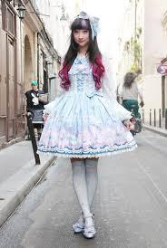 harajuku halloween costume 138 best japanese fashion images on pinterest harajuku fashion