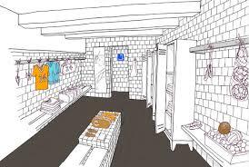 ina u0026 matt dutch design studio yellowtrace
