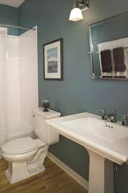 decorating ideas for bathrooms on a budget master bathroom decorating ideas pictures small bathroom ideas on a