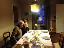 chambre d hotes senlis sala da pranzo picture of chambres d hotes de parseval senlis