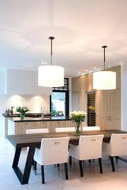 Large Kitchen Table Kitchen Table Pendant Lighting U2013 Karishma Me