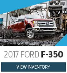 lease ford trucks buy or lease a ford truck near gillette wy ford trucks