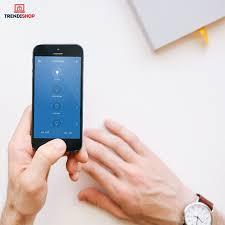 switchmate toggle smart light switch switchmate motion activated snap on smart light tsm003wamz toggle