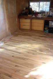 flooring foley hoods discount home centers rios hardwood flooring