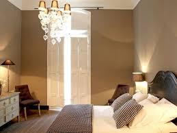 chambre couleur taupe chambre couleur taupe et chaios com