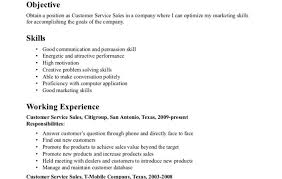 Resume Cv Builder Resume Make My Resume Amazing Intern Architect Resume U201a Alarming