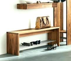 home interiors figurines coat rack bench ikea mudroom storage bench metal entryway coat rack
