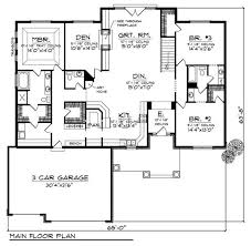 house plans with mudroom house plan 101 1436 put master bedroom w i c and mudroom
