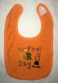thanksgiving bib i m stuffed thanksgiving bib by boutiqfullyyours on etsy