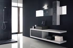 Ultra Modern Bathrooms Ultra Modern Bathroom Designs Photo Of Nifty Ultra Modern Bathroom