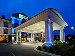 Nashville On Map Holiday Inn Express U0026 Suites Mt Juliet Nashville Area Hotel By Ihg