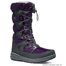 ralph womens boots australia australia 1448886 ralph s maritza boot knee