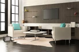 home design stores calgary 100 home design stores calgary project home depot canada