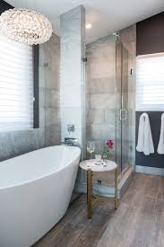 walk in shower ideas for bathrooms walk in shower ideas 25 featured on architecture beast 08