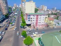 hotel atlantis hotel atlantis maputo mozambique booking com