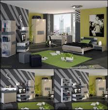bedroom teenage boys bedroom design ideas little boy bedroom